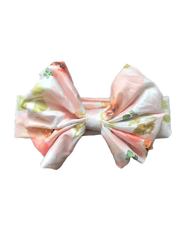 Leah Headband - Castle Rose Boutique