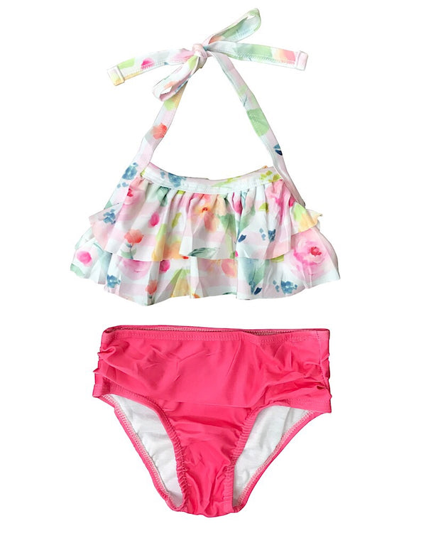 Riley Two Piece Swimsuit