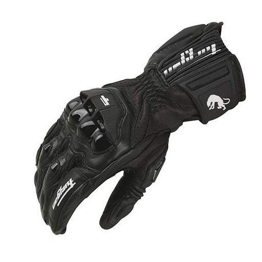 Motorcycle Waterproof Gloves