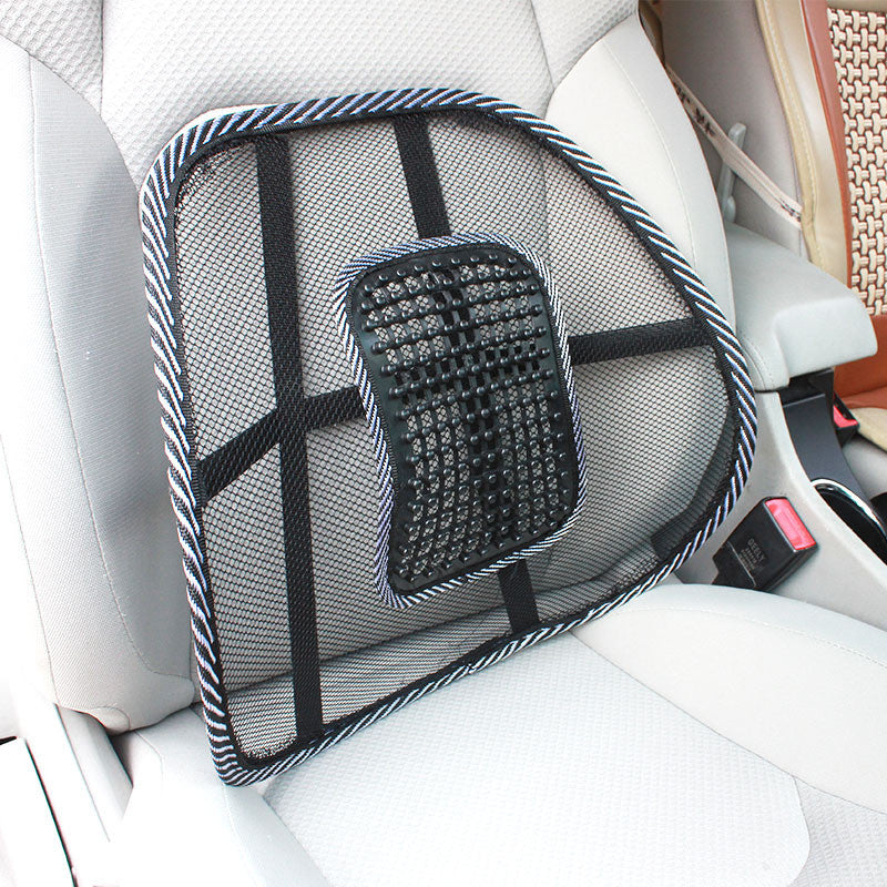Car Seat Supports Cushion