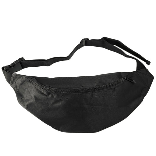 Outdoor Sport Running Hiking Bum Bag Woman or Man Fanny Pack