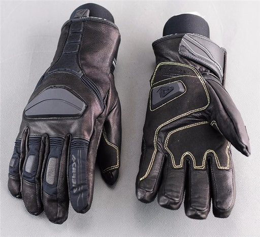 Waterproof Windproof Motorcycle Glove