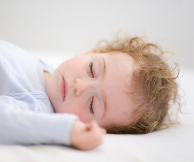 Baby Sleep - What To Expect In The Early Months | Little Sleep Stars