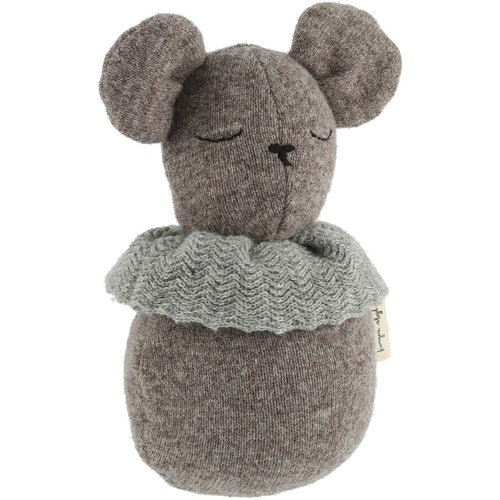 Konges Slojd Rolling Bear Soft Toy
