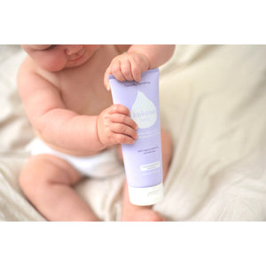 Kokoso Baby Hair and Body Wash - Nursery Edit