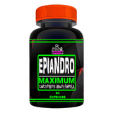 EpiAndro Maximum (60 x 200mg capsules)