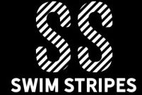 Swim Stripes