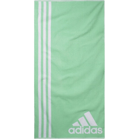 adidas swim towel
