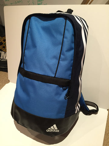 Adidas Swimming/Lifestyle Backpack