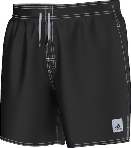 adidas shorts mens swimwear pants swimstripes