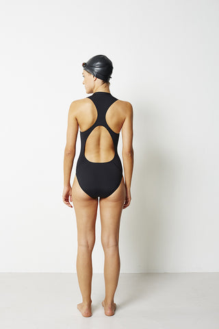 adidas Infinitex + PULSE, Creator One Piece womens swimwear