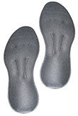 Massaging Insole - Men