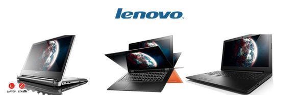 Weekly Discounted Deals Refurbished & Used Laptops on Sale in Toronto | Free Shipping Across Canada