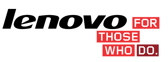 Lenovo ThinkPad Laptops, Tablets & Ultrabooks | Refurbished & New | Lenovo ThinkPad Series