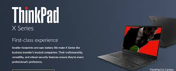 Lenovo X230 X240 X250 - ThinkPad X Series | Our Best Lightweight Laptops | Lenovo ...