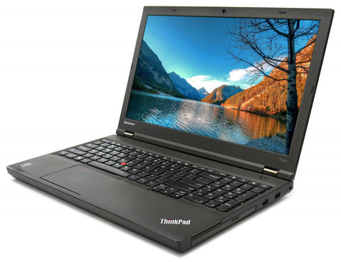 lenovo thinkpad t540p i7 refurbished 256gb ssd 512gb 16gb ram 32gb ram quad core i7 canada toronto gta