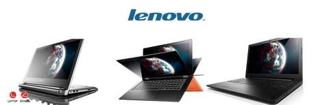 Used Refurbished laptops on sale in Toronto GTA - I7 I5 16GB 8GB LENOVO REFURBISHED