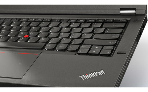 Lenovo ThinkPad T440 SSD i7 Canada Refurbished