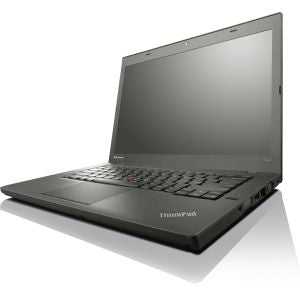 T440 Refurbished Toronto sale
