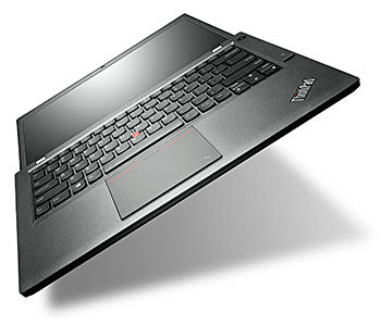 T440 8GB SSD SALE WIndows 10