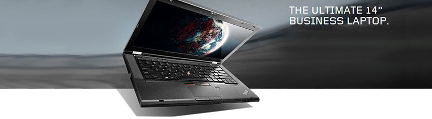 t430s refurbished sale toronto gta ibm certified