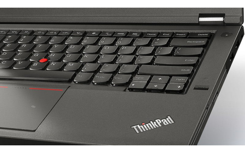 Lenovo ThinkPad Refurbished T440 Ultrabook Sale Toronto