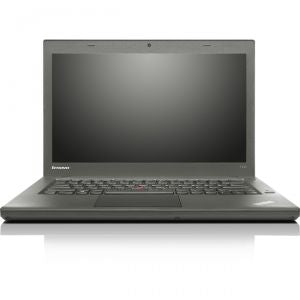 ThinkPad t440 REFURBISHED SSD I7
