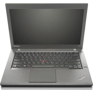 Lenovo T440s T440 Refurbished 256SSD 8GB