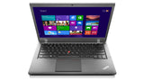 Refurbished t440 ultrabook