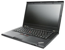 "ThinkPad T430 14"" HD+ Lenovo Laptop 