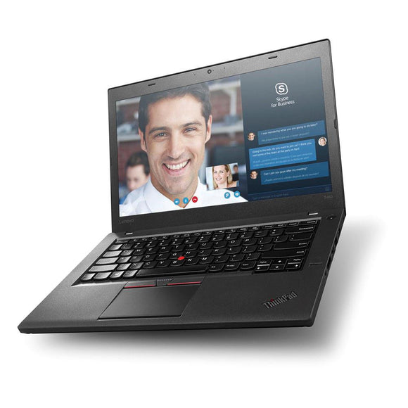 Lenovo ThinkPad T460 14.1
