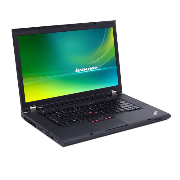 Lenovo-ThinkPad-W530-Intel-Core-i7-3720QM-2.6GHz-3rd-Gen-CPU-16GB-RAM-256GB-SSD-Windows-10-Pro-15.6-inch-Laptop-(Refurbished)