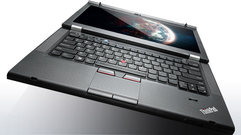 ThinkPad T430s Slim Refurbished Toronto