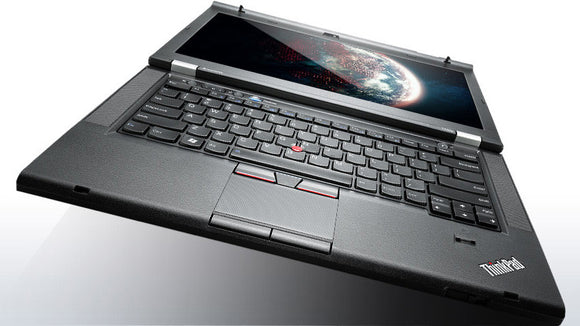 Refurbished ThinkPad Lenovo t430s Toronto refurbished