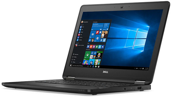 Dell Latitude 7270 Ultrabook 12.5