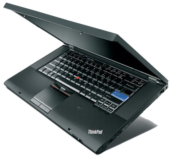Refurbished T410 Refurbished ThinkPad