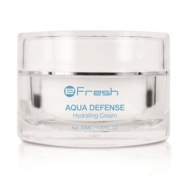 Aqua Defence Hydrating Cream 50ml