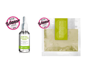 Stem Cell Special Bundle