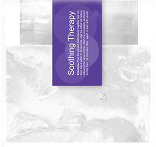 Soothing Co2 Mask - 5 pieces per box