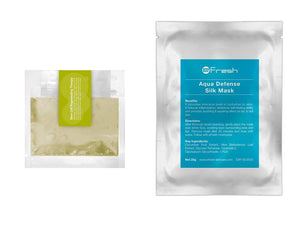 Stem Cell Co2 + Aqua Defence Mask