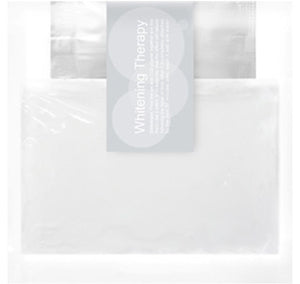Whitening Co2 Mask -5 pieces per box