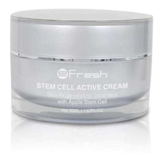 Stem Cell Active Cream (50ml)