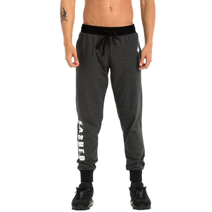 DEFINE THE DESIRE MENS TRACKIES