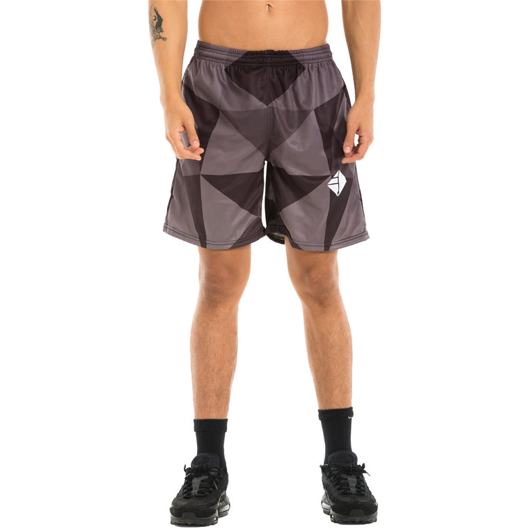 Establishment Mens Shorts