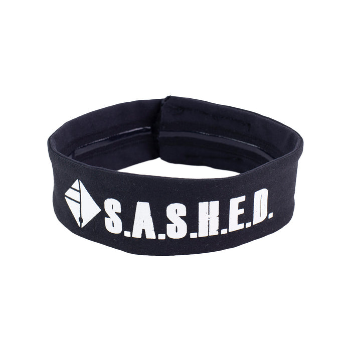 GYM HEAD BAND FOR WOMEN SASHED THE LABEL SHOPIFY FULL