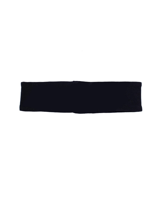 GYM HEAD BAND FOR WOMEN SASHED THE LABEL SHOPIFY BACK