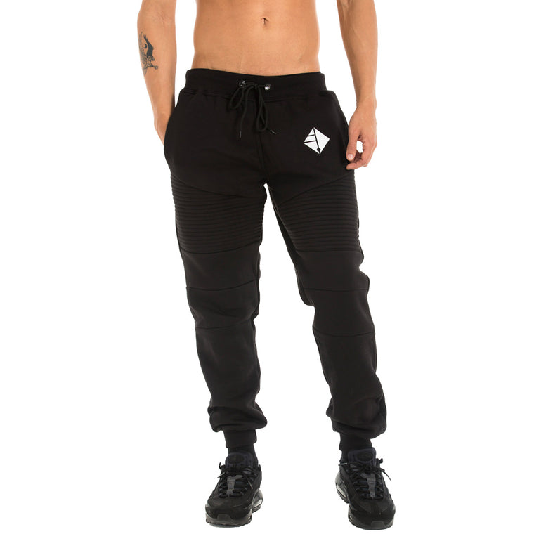 Heated Trackies For Men