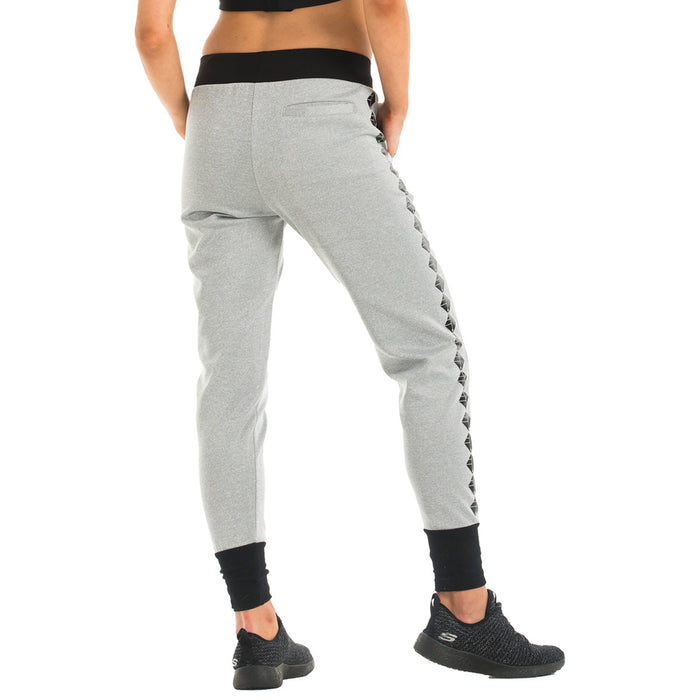 PREP UP WOMENS TRACKIES