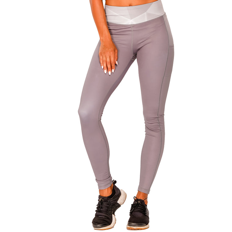 Empowered Womens Leggings