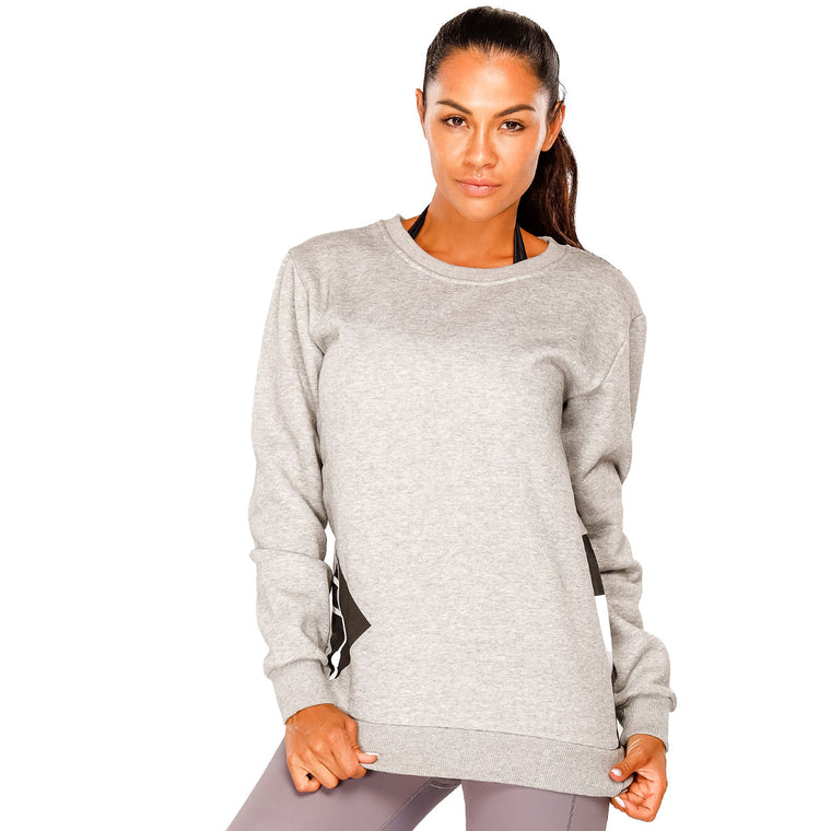 Defined Womens Jumper